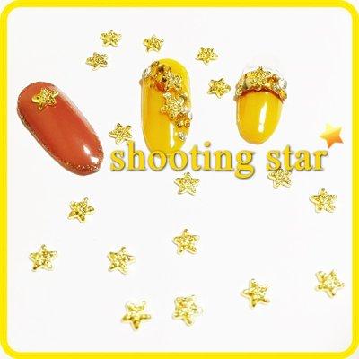 画像3: 流れ星