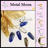 Metal Moon 10点