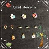 Shell Jewelry【現品限り】