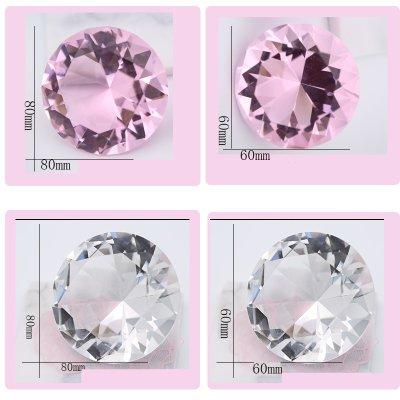 画像4: ディスプレイダイヤモンドカット