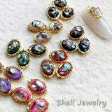 Shell Jewelry10点or14点