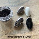 ブラッククロムパウダー